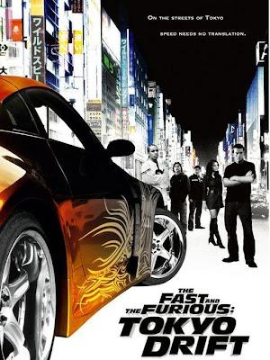 ce que vous avez vu récemment... - Page 2 Fast_and_the_furious_tokyo_drift