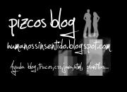 Pizcos Blog