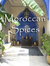 Moroccan Cooking Classes in Brisbane
