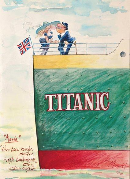 [titanic+br+jpg]