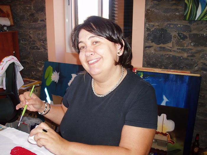prof. de pintura-D-Anita