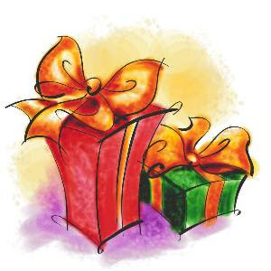 http://1.bp.blogspot.com/_WlxNAPTGN6o/SWSY43Fjp2I/AAAAAAAAAKA/UHyYv1aI8SQ/s400/regalos.jpg