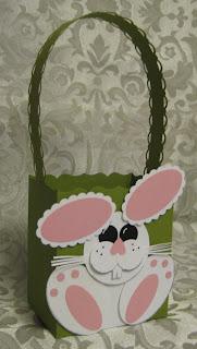 http://1.bp.blogspot.com/_WlyFnFyEpgk/S5jbijBIe5I/AAAAAAAAByI/idpjB9agY0Y/s400/fancyfavor+bunny+basket1.jpg