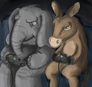elphant_donkey.jpg