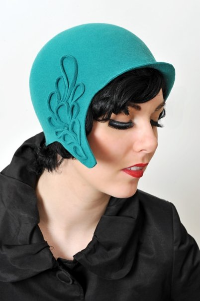 [turkos+hatt1]