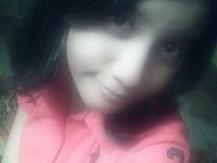 ♥♥mY gEhMoK