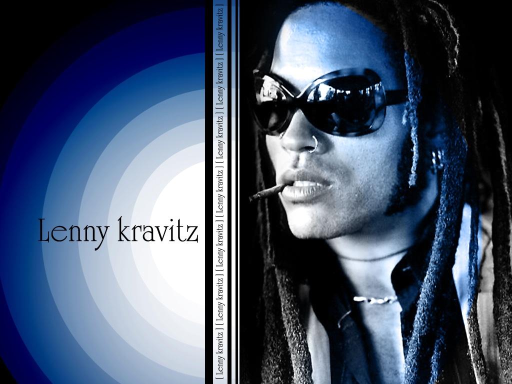 http://1.bp.blogspot.com/_WmBFr_EcBVc/S840nr62ySI/AAAAAAAAABg/tRLKoZ3Rpjk/s1600/lenny_kravitz-fansclubs.jpg