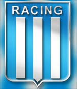 RAcing Locura♥