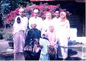 Keluarga Mutiara