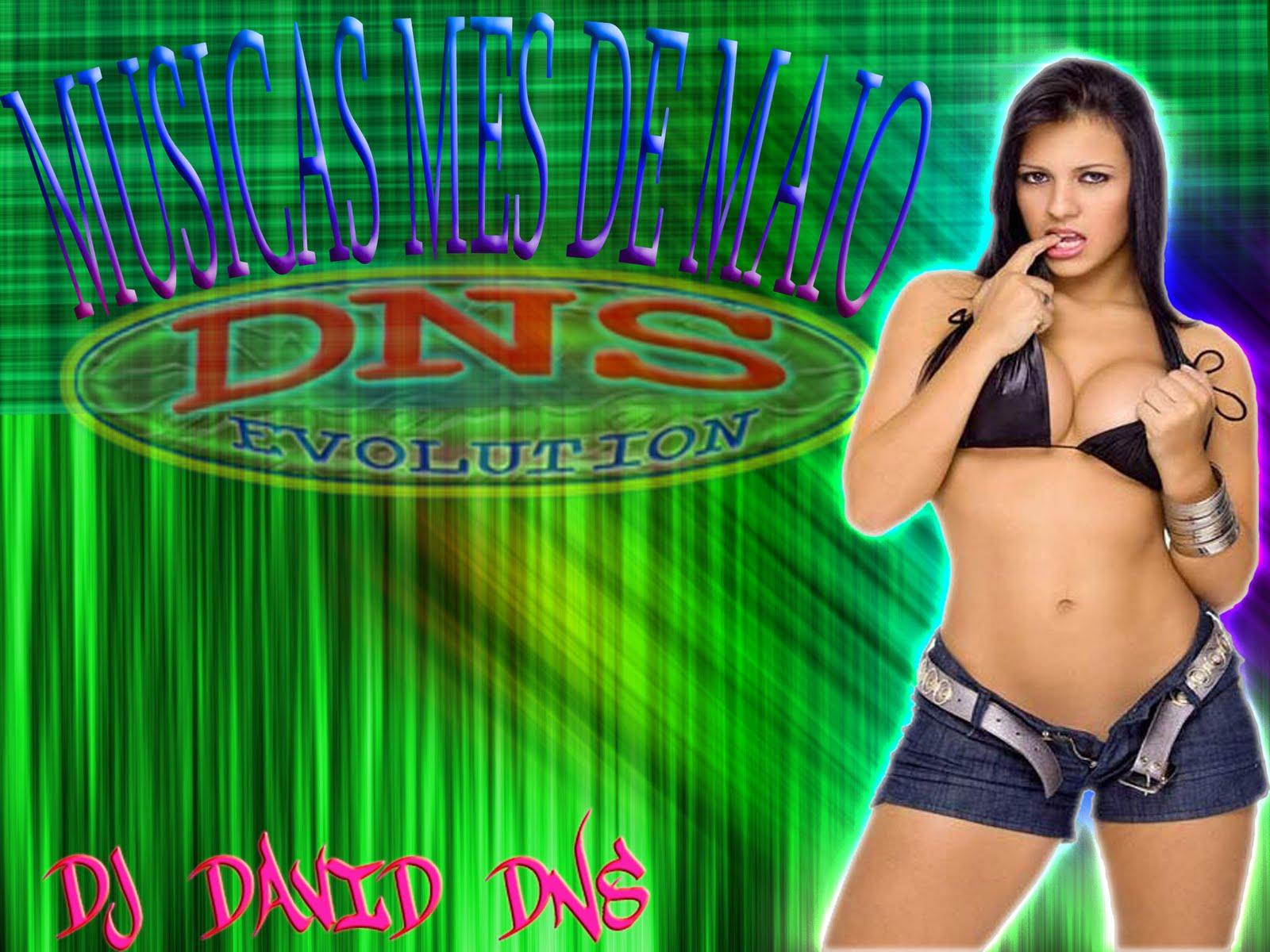 http://1.bp.blogspot.com/_WmS6pfdFJkY/S-BUVrNMsRI/AAAAAAAAAMA/c0zNYwbtcIc/s1600/electro+maio+2010.jpg