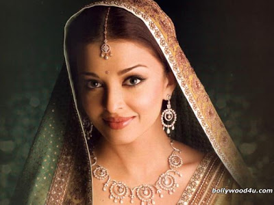 aish wallpaper. Biography for Aishwarya:Date