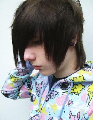 http://1.bp.blogspot.com/_WmfnL79SyIE/Slyq2soY5QI/AAAAAAAAAV0/hFXNg8G5FA4/s400/emo+boy.jpg