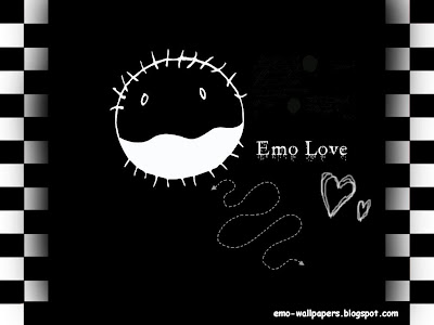 wallpaper emo angel. hot wallpaper emo angel.