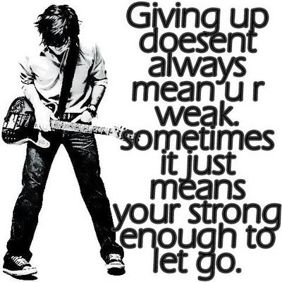 Emo Love Quotes Inspiration Emo Love Quotes