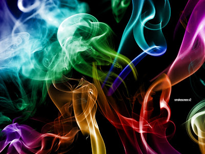 Smoke Colors-1024x768