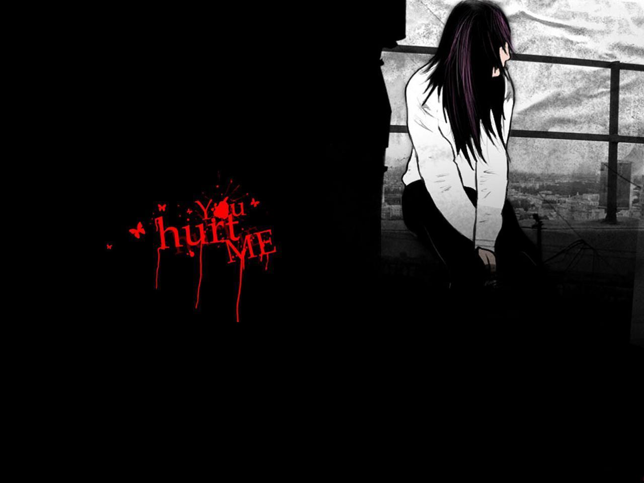 http://1.bp.blogspot.com/_WmfnL79SyIE/TEANZAAiH_I/AAAAAAAACmA/f-RiU1v6qbs/s1600/Alone_emo_wow_wallpaper.jpg