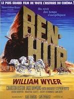 Baixar Ben-Hur Dublado/Legendado