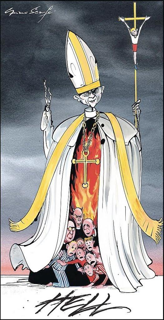 http://1.bp.blogspot.com/_Wmjx0fTPSss/S_3LgPtRLiI/AAAAAAAACCk/AHXyev-oT2w/s1600/326871-Pope+Hell+Scarfe.jpg