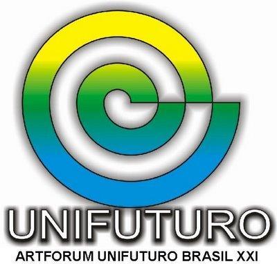 FÓRUM DAS ARTES &CULTURA 21