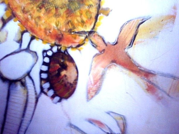 """Antologia """"Poeme-se no Mundo pela Paz"""""""