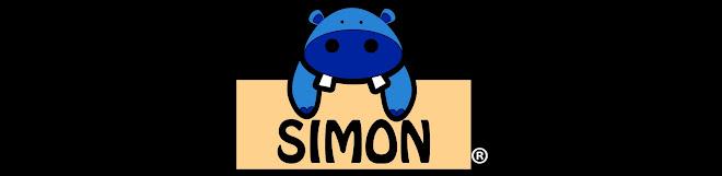 Simon@Uncle Cakap Cakap