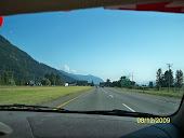 Fraser Valley #2