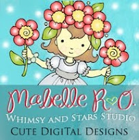 Whimsy and Stars Studio