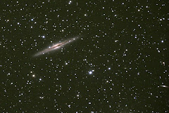 NGC 891