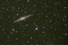 NGC 891