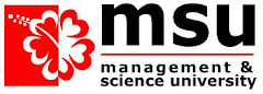 Management and Science University