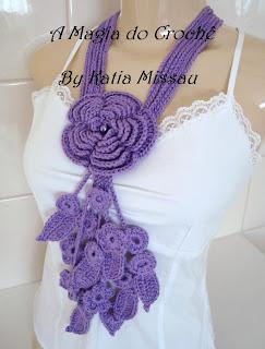 Sofhie+lilas+medio 2012 Yeni Bayan Atkı ve Boyunluk Modelleri