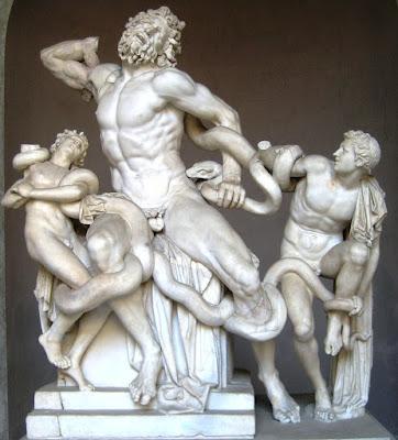http://1.bp.blogspot.com/_WnCJlq_kUA8/SPtUK_uM_tI/AAAAAAAAMhc/KD3EG1ZSfUE/s1600/Rome_Italy-Vatican-rafael.serpant.jpg