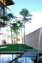D KHAIRUL HOUSE