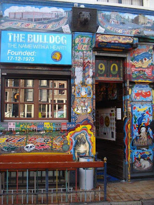 Cigar Stores In Amsterdam Cheap Sydney Tickets To Amsterdam