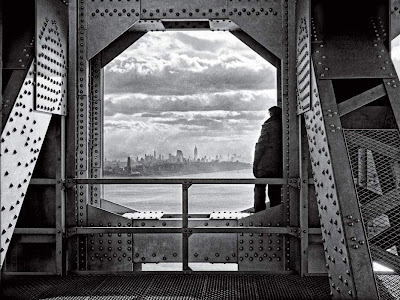 Historical photograph of New York in a new light Seen On www.coolpicturegallery.us