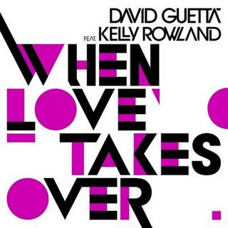 http://1.bp.blogspot.com/_WnM_InF_Kl0/SuNw_LEzfEI/AAAAAAAAATc/txZ0w5nyAlE/s320/00-david_guetta_feat_kelly_rowland-when_love_takes_over-web-2009-ptc_int.jpg