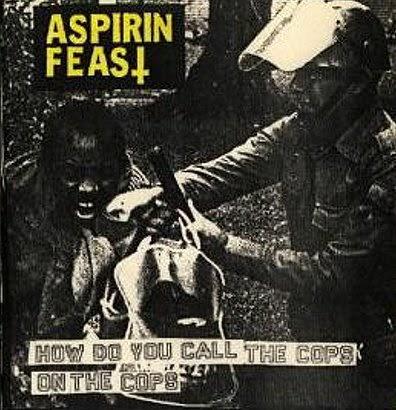 Best Aspirin For Dogs