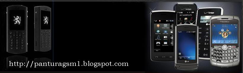 Grosir Handphone Dan Accesories