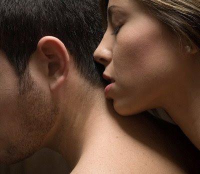 Como durar mas en el acto sexual