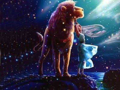 Horóscopo de Leo para Octubre del 2009