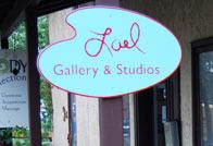 Lael Gallery & Studios
