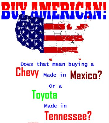 [buy]