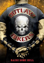 Outlaw Bikers (February 2010)