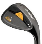 Cleveland CG14 Wedge