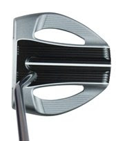 Rife IMO Putter