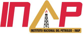INSTITUTO NACIONAL DEL PETROLEO