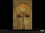 Ankh a origem de todas as cruzes um dos símbolos mais antigos já descobertos pela Humanidade