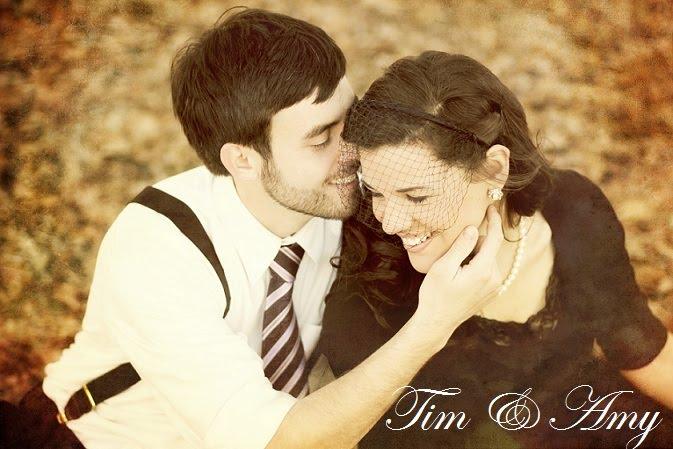 Tim&Amy