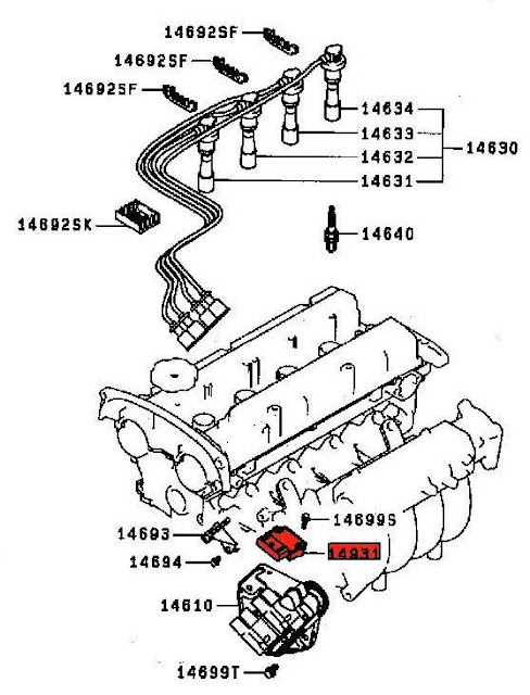 RepairGuideContent together with CoolingSystemProblems additionally 97 F150 Under Dash Wiring Diagram moreover 2013 Chevy Cruze Engine Diagram Sensor furthermore 1997 Honda Crv Fuse Box Diagram. on 1990 acura integra fuse box diagram