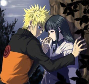 Bokep Naruto, Hinata, Sasuke, Sakura - Hentai XXX